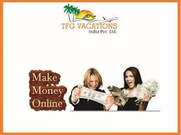 Work From Home and Earn Minimum 15k