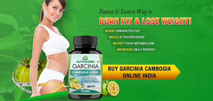 Have The Wonderful Benefits Of Garcinia Cambogia In Weight Loss