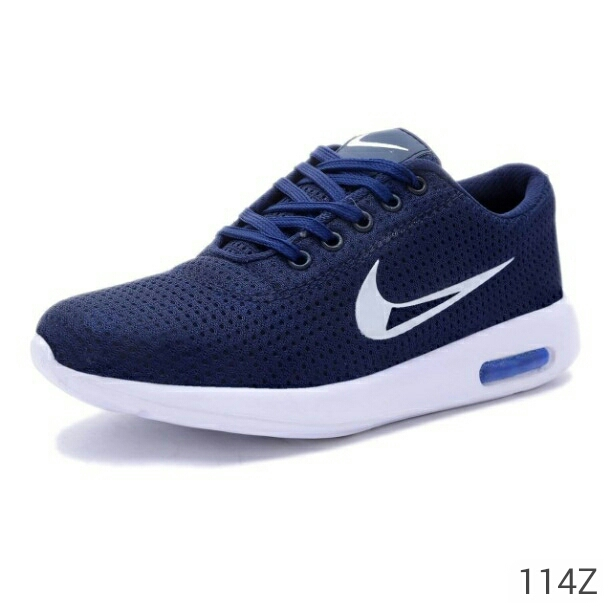 Daily use Men's Casual Shoes