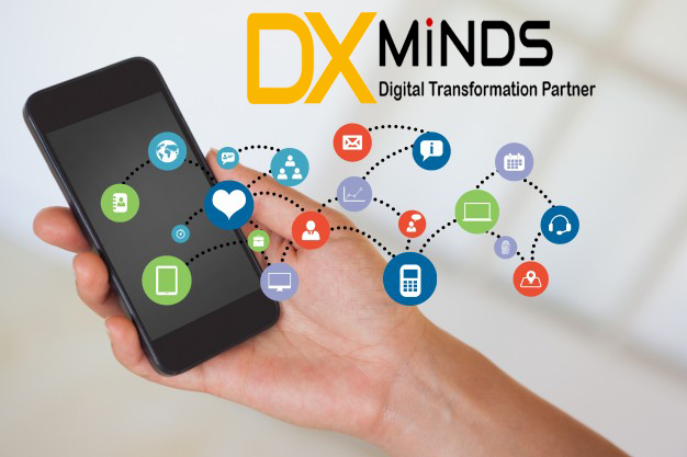 best Mobile Application Development Company in Bangalore and USA,