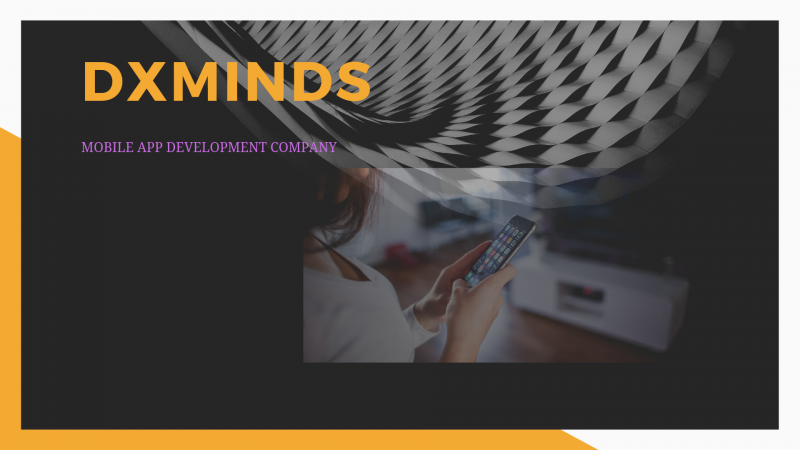 Top 7 Mobile Apps Development Companies in UK manchester London