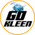 GoKleen Car Wash