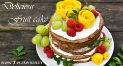 Shop Delectable Vanilla Cakes at the Best Price Points