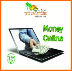 Believe Us And We Pay You A Huge Amount Monthly