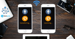 Cryptocurrency Wallets development Company in California