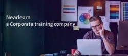 Machine Learning Certification Course Bangalore