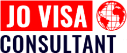 Passport Assistance Services in Gurgaon