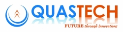 QUASTECH(Thane)-Java Development Course - 100%Placement