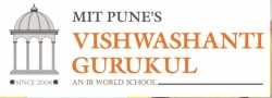 International School in Pune | IB Schools in Pune | Best School in India | MIT Gurukul Boarding School