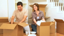 Xpress Move is a Quality-assured firm for shifting services