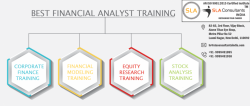Best Financial Modelling Training Course