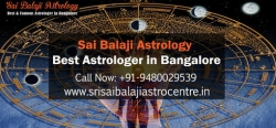 Best Famous Astrologers in Bangalore @8105009048