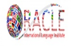 Learn Spoken English with ease, Head to Oracle International Language Institute