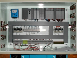 PLC/AUTOMATION COURSES FOR NGG STUDENTS/ WORKING PEOPLES