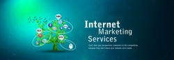Join The Best Internet Marketing Training Institute in Delhi to Make Your Career in IT Field