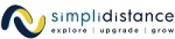 Law College | Corporate Law | Law Courses-SimpliDistance