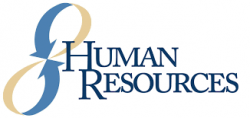 Hi!! Are You Looking Certification Training Institute for HR Course in Noida
