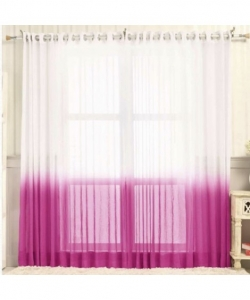 Ddecor Curtain shop in Bangalore