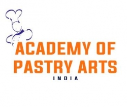Top Culinary Schools in Mumbai Which Offering Excellent Training Facility in Culinary