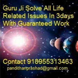 Love SOlution Free Here 918955313463