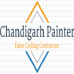 Chandigarh Painter - False Ceiling Contractor