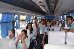 School Tour Dubai | College Tour package | School Trip Dubai