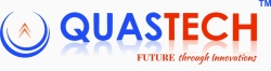 QUASTECH – Best Python traning and placement  in THANE – kalyan – dombivali