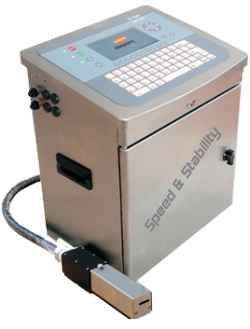 High Speed Inkjet Printer in Bangalore, Call:  +91-9886135117, www.numericinkjet.com