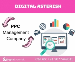 PPC Management Company in Chandigarh