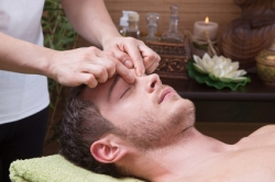 Erotic Full Body Massage Services in Faridabad by Female and Male