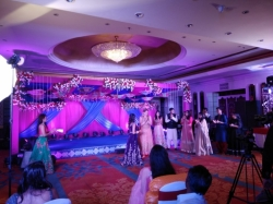 Wedding planner in Bhubaneswar