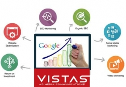 Best SEO Services at Affordable price