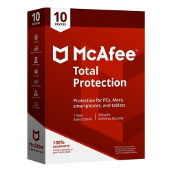 Mcafee.com/retailcard - Activate Your Mcafee with Retail Card | Mcafee Retail Card