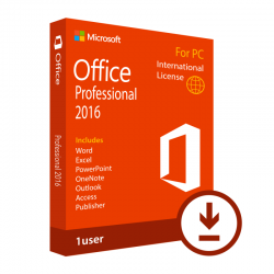 How to Activate Office 2013? Office MS Office? | msofficekeyoffice