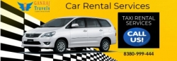 Car Rental In Pune