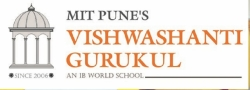 Best Boarding Schools in India | Top Residential School in India – MIT Vishwashanti Gurukul
