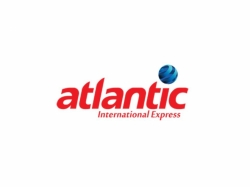 Best offers on International Courier Services in India | Atlantic international Express