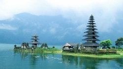 Bali Tour Packages, Book Bali Packages Online at Best Price