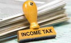 Income Tax Return Filing Consultants in Chennai | Kanakkupillai