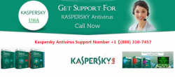 (+1-(888) 310-7457) Kaspersky antivirus Support Number