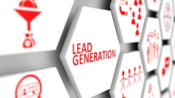 Lead Generation Services that create immense interest among audiences.