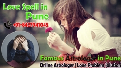 Lost Love will be back by Casting Our Best Love Spell in Pune, Vishal Sharma Ji