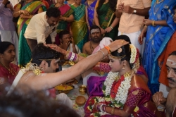 Free matrimonial services in Bangalore