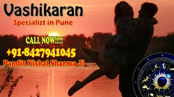 A simple prayer can get your love back by Vashikaran Specialist in Pune