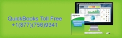 Dial QuickBooks support number to resolve issue