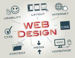 Leading Web Design Company in Pune