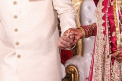 Hindu matrimony services in Bangalore