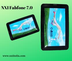 Leading Tablet PC manufacturer in India