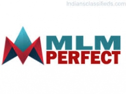 Get MLM Software and Responsive Website For Just Rs 499/- pm