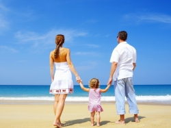 Goa Tour Package from Hyderabad - 2N / 3D package of Goa Republic Holidays travel Services.
